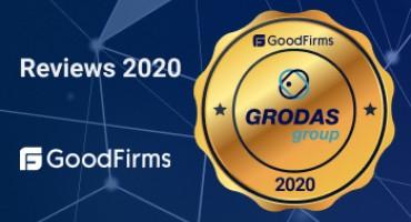 Наші партнери у ТОП рейтингу GoodFims