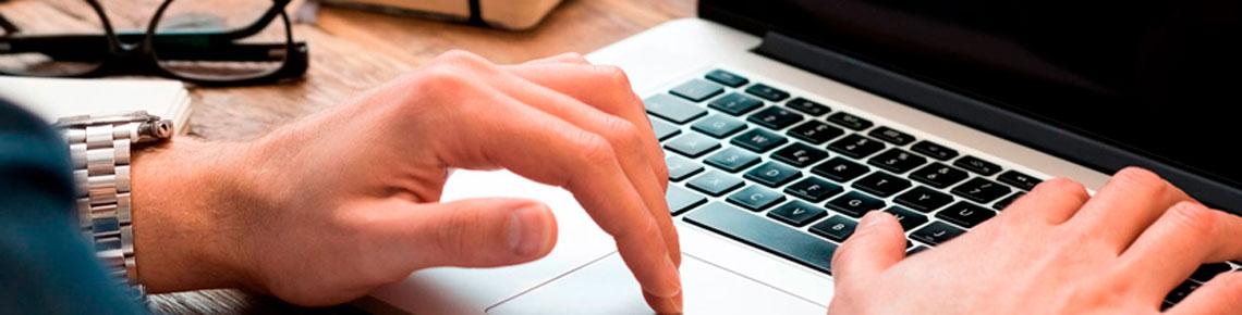 В Конотопі відкриваються IT-курси з web-розробки та адміністрування баз даних
