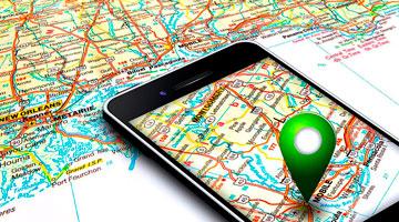 GPS-трекери