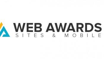 Конкурс сайтів WEB AWARDS UA