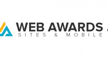 Конкурс сайтів WEB AWARDS UA