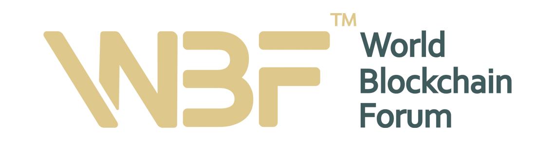 Технічна конференція WBF NYC 2019 та Всесвітня нагорода Blockchain