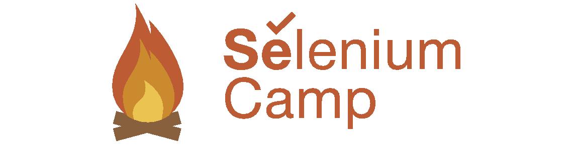 22-23 лютого у Києві  конференція Selenium Camp