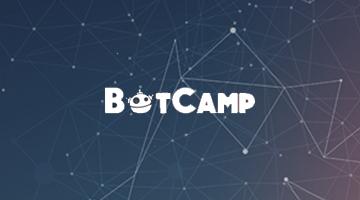 У Києві відбудеться BotCamp Kiev 2018