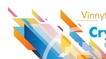 У Вінниці відбудеться Vinnytsia CryptoCoin Conference 2018
