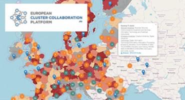 Конотопський ІТ кластер став частиною European Cluster Collaboration Platform