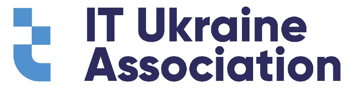 Конотопський ІТ кластер долучився до профорієнтаційної ініціативи Асоціації «ІТ України» – Join IT