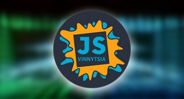 У Вінниці відбудеться щорічна конференція VinnytsiaJS