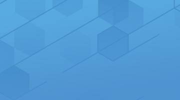 Як ІТ кластер вплинув на розвиток та популяризацію Конотопа у 2017 році