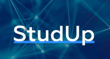 Український проект StudUp токенізує знання молодих фахівців