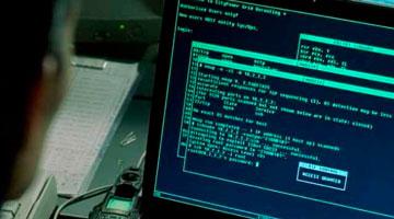 Курси програмування